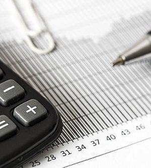 Zmienią się zasady zwrotu VAT w terminie 25 dni.
